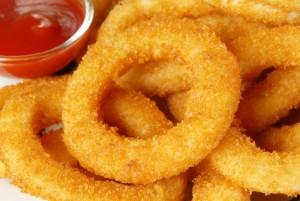 food_onionrings-520x348